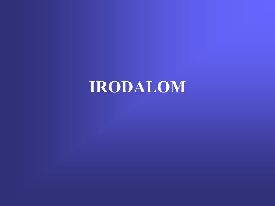 A filmművészet neorealista irányzata Roberto Rossellini (1906-1977) (Róma, nyílt város, Stromboli, Europa 51) Luchino Visconti (1906- 1976) (Mamma Róma, Rocco és fivérei, A párduc)