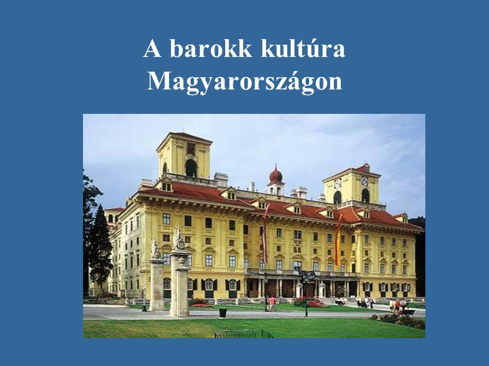 A magyar barokk emlékirat irodalom kiemelkedő alakjai Bethlen Kata (1700-1759) 1717-től Haller László gr., majd halála után 1722-től Teleki József gr.