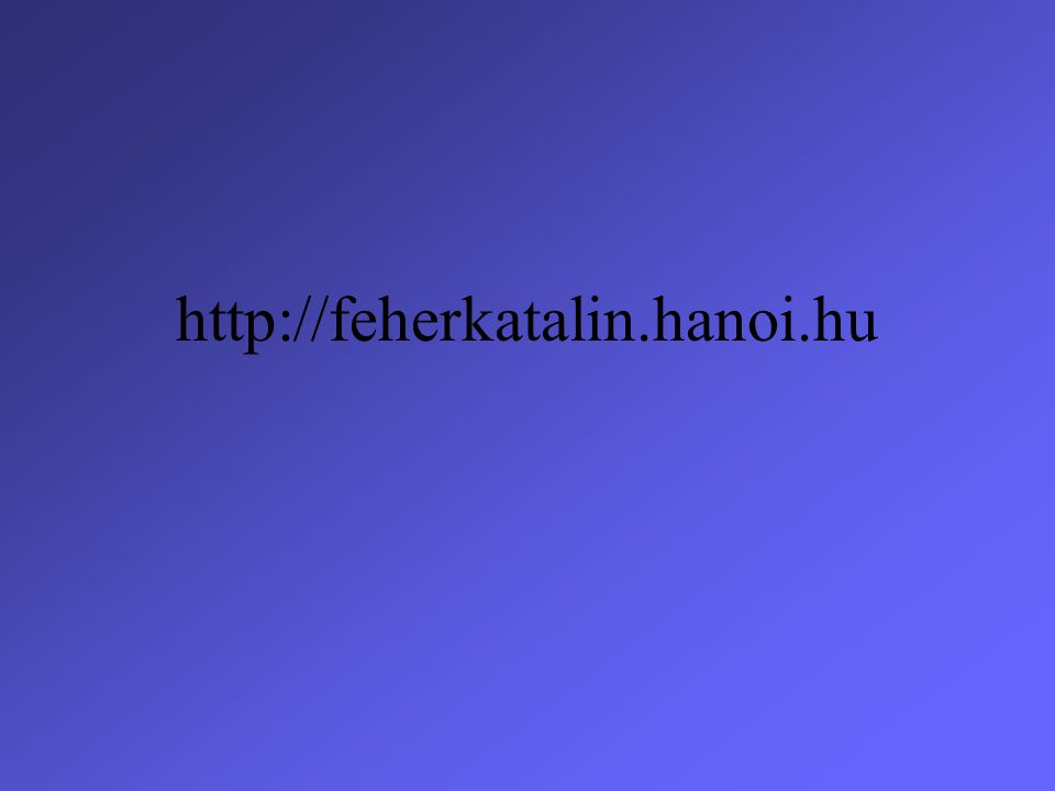 http://feherkatalin.hanoi.hu