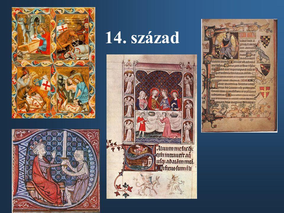 14. század