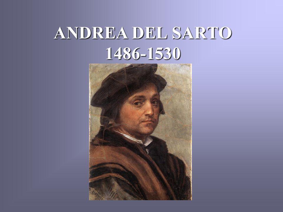 Királyok menete (freskó) 1511 Santissima Annunziata, Firenze