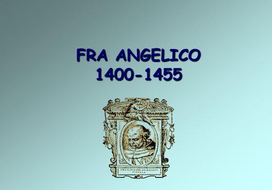 Szent Péter prédikál 1433 San Marco, Firenze
