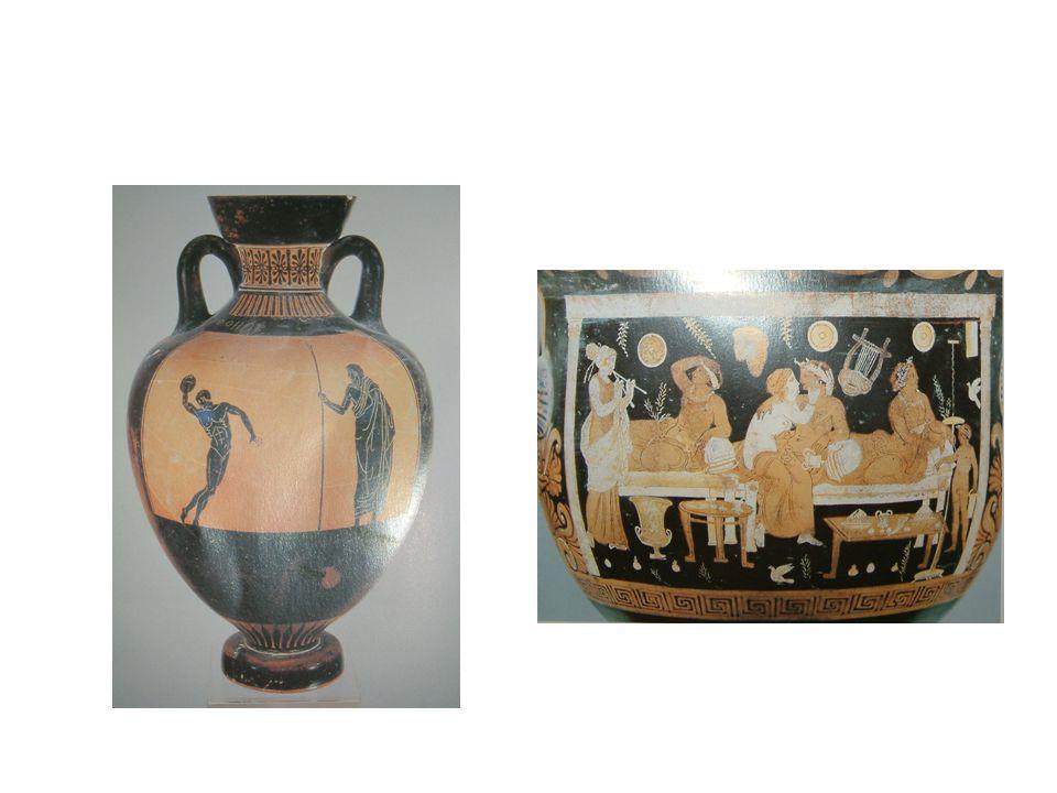 Sebkötözés, i. e. 5. sz.