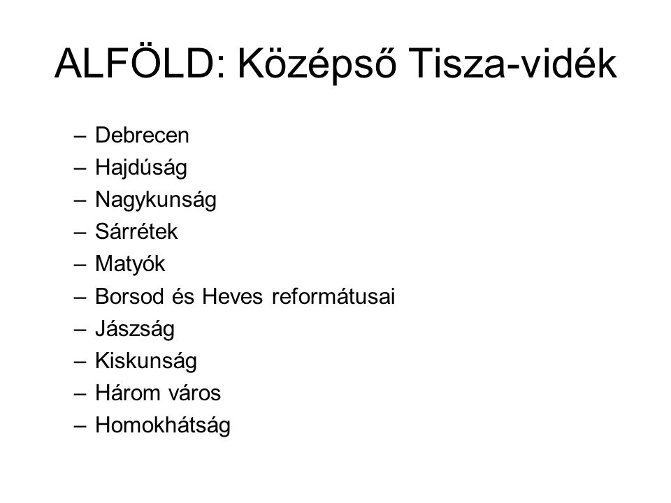 13.Módos pásztorok házai. Kecskemét (Pest-Pilis-Solt-Kiskun vm.) – Madarassy László felv.