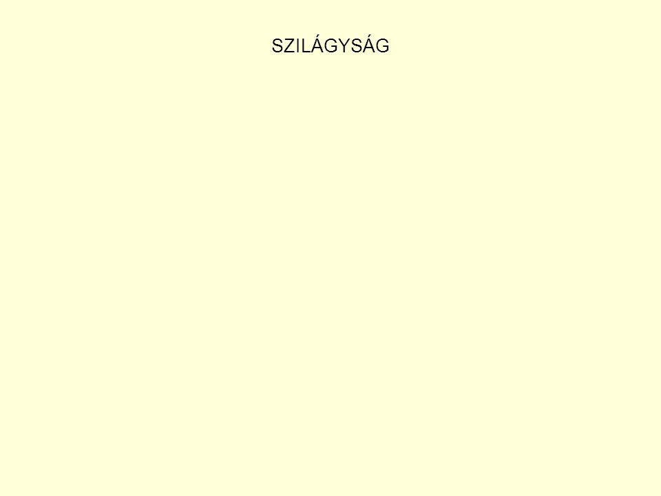 18.Pethes András nemesi levelét olvassa. Désháza (Szilágy vm.) – Gönyey Sándor felv.