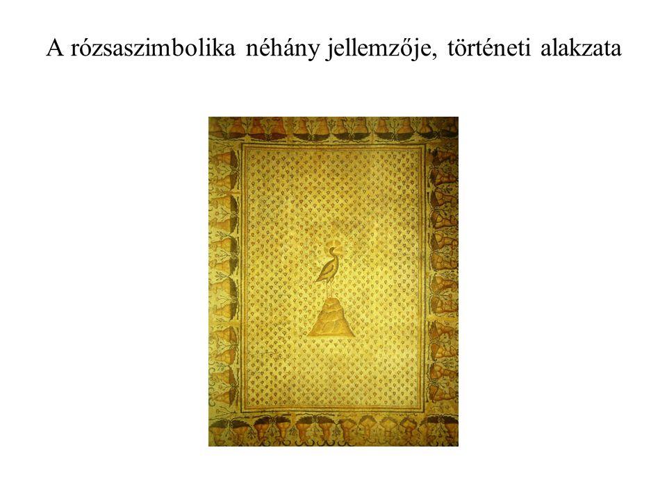 Pareniszkosz sztéléje, i. sz. e. 2. sz.