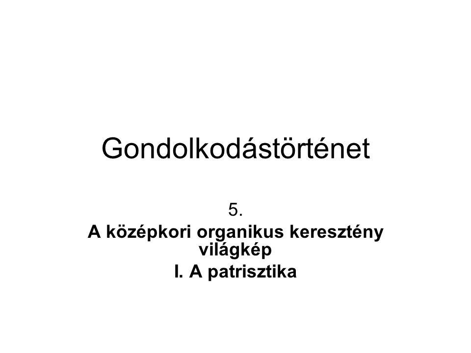 Pseudo-Dionysios Areopagita (6.