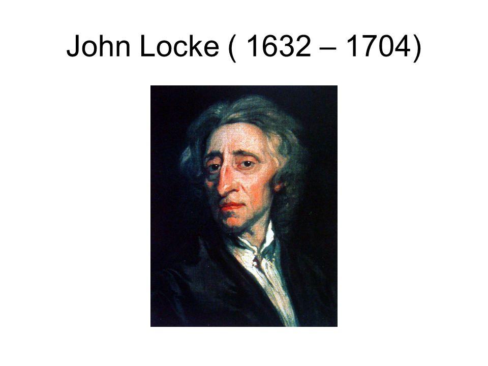 az Emil: nem elsődlegesen nevelési mű inkább: filozófiai-antropológiai okfejtés, utópia cél: evilági boldogulás boldogságetika megvalósulása a gyerek lehessen gyerek csak így lehet olyan felnőtt ember majd, aki boldog, szaba és erkölcsös általában ember -nek lenni a célja Locke tanaitól való (indokolt s indokolatlan) elhatárolódás.