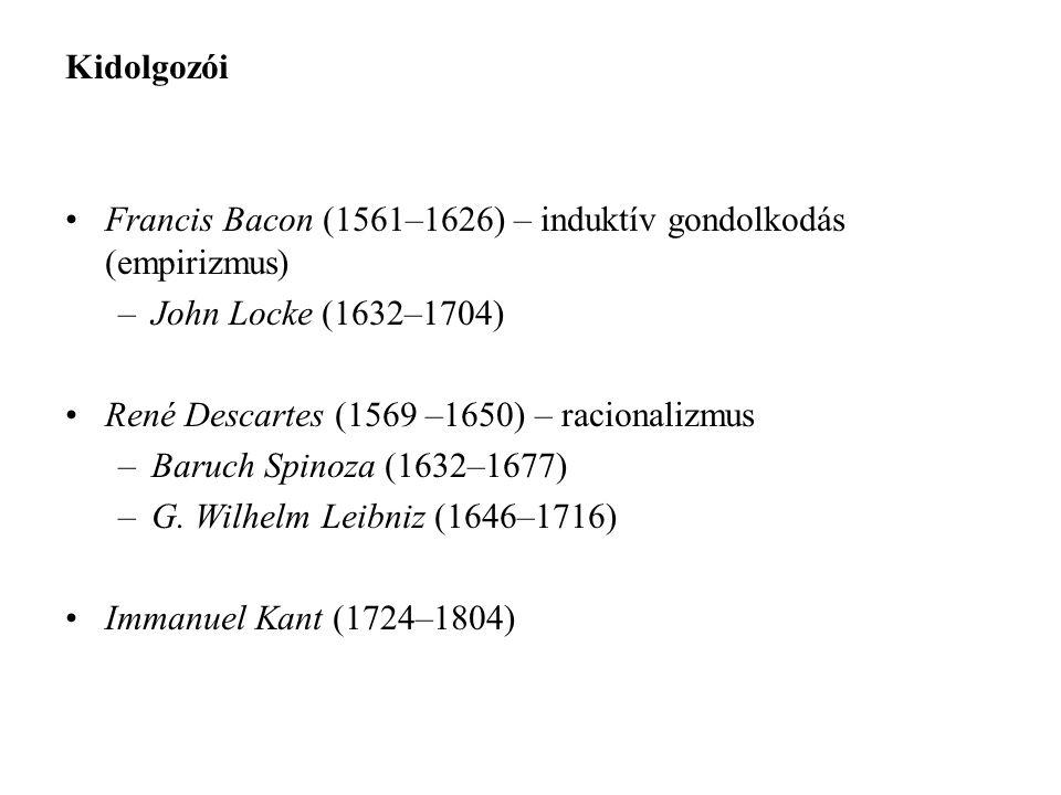 G. Edelinck: Descartes-metszet
