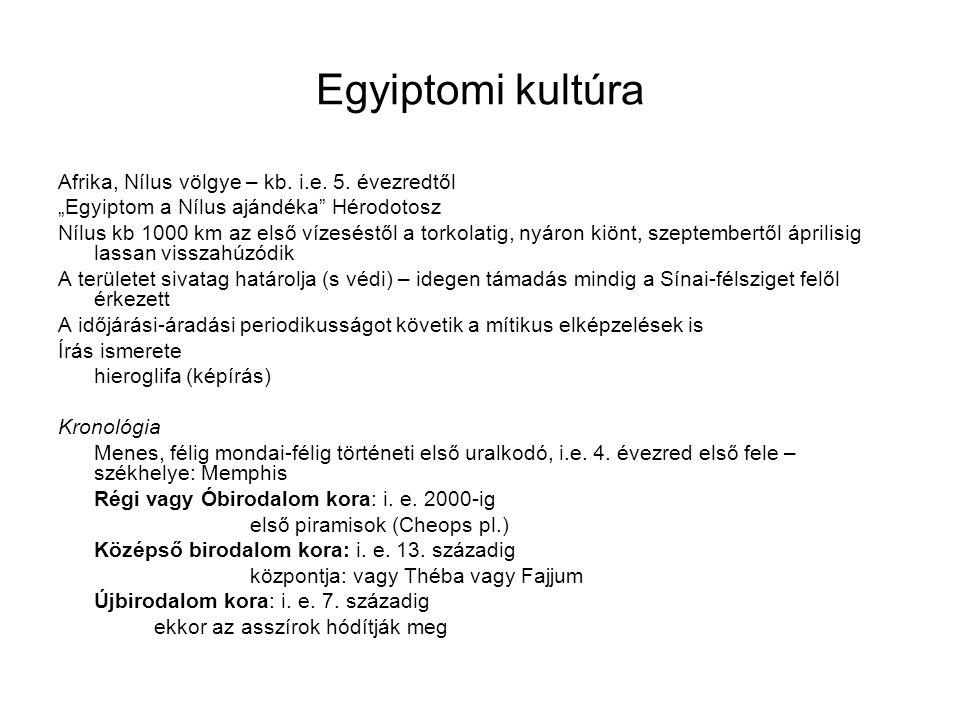 Marhák átvezetése a vízen. Ti sírja, Szakkara. V. dinasztia. Kákosy L. (1998): 32.