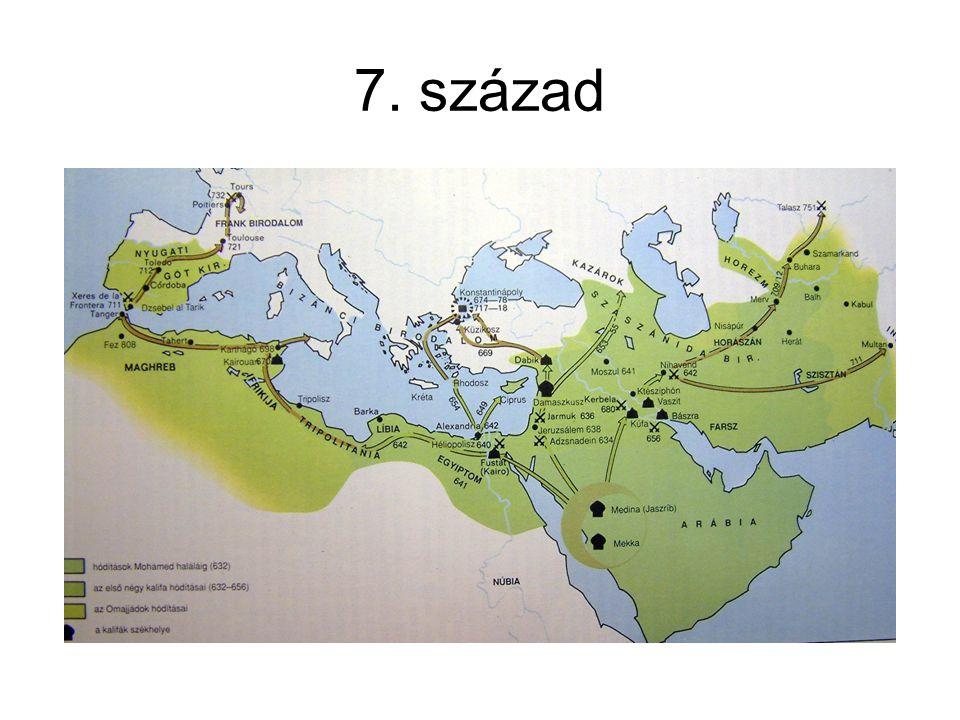 7. század