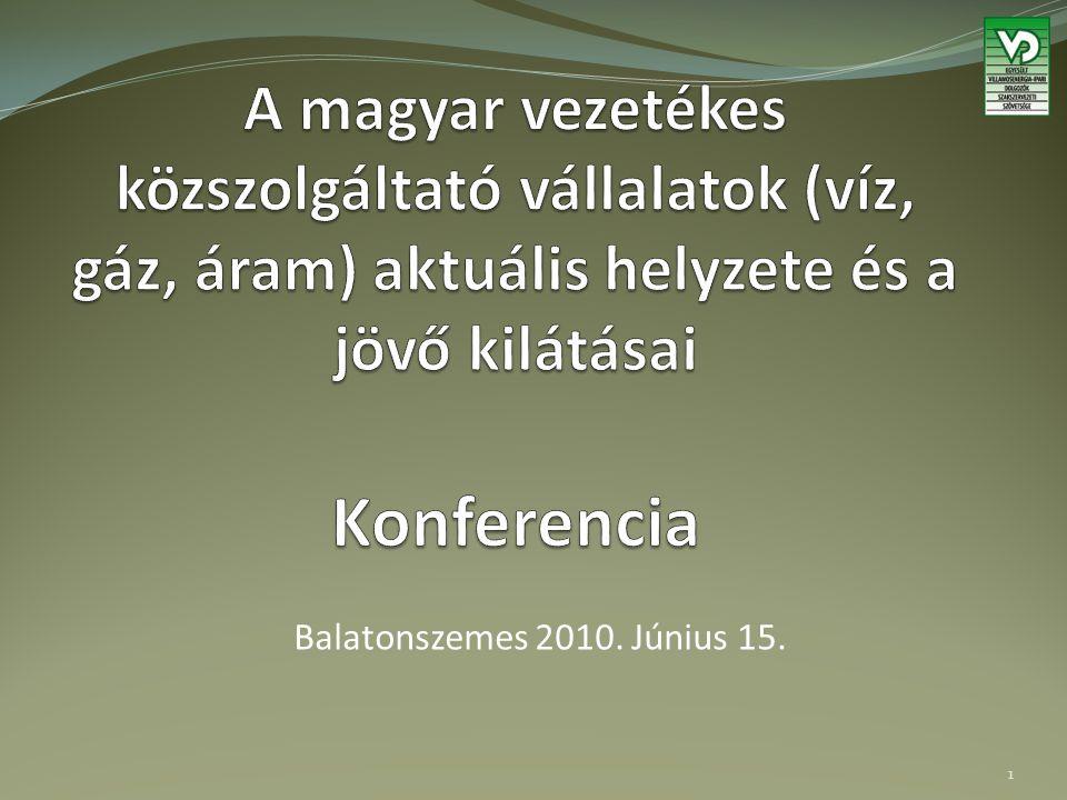 Balatonszemes 2010. Június 15. 1