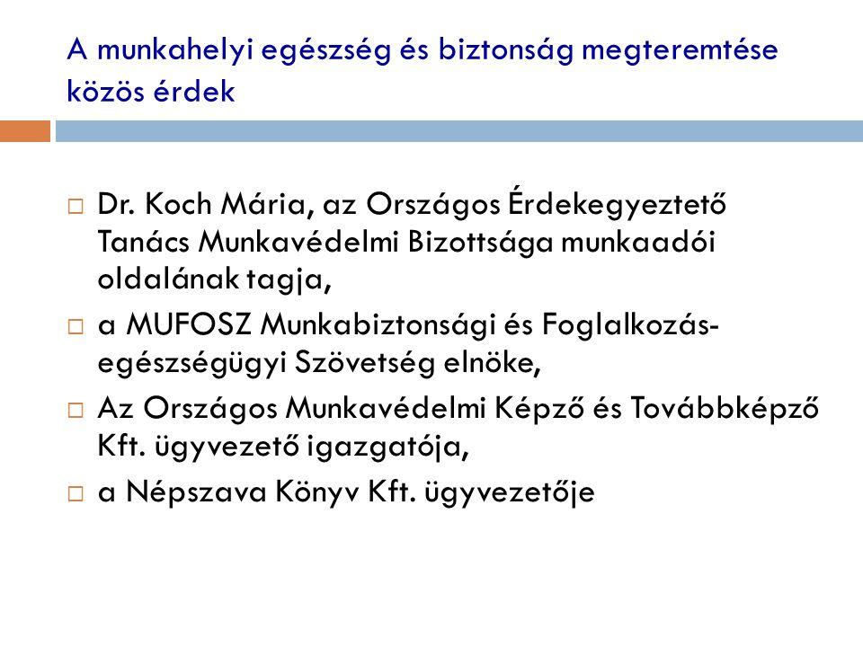 Btk. 171.