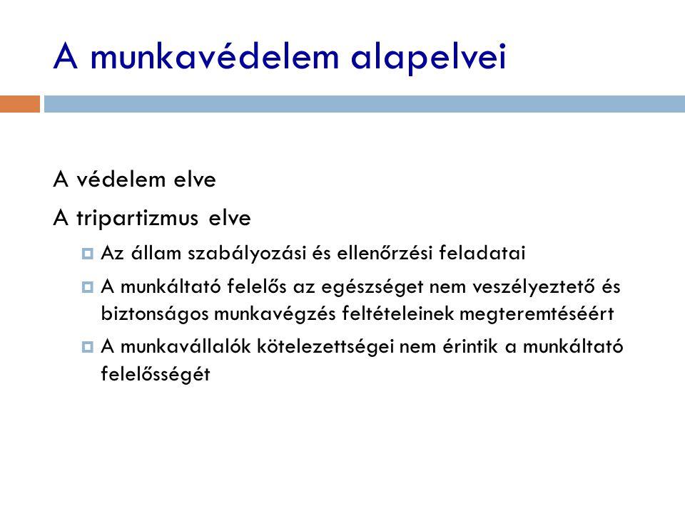 Vállalkozási szerződés Ptk.389.