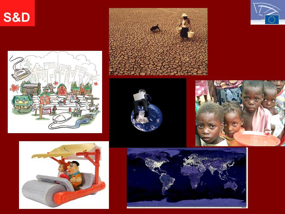 NÖVEKEDÉS.Világ népessége és fogyasztása növekszik Globális felmelegedés ENERGIA.