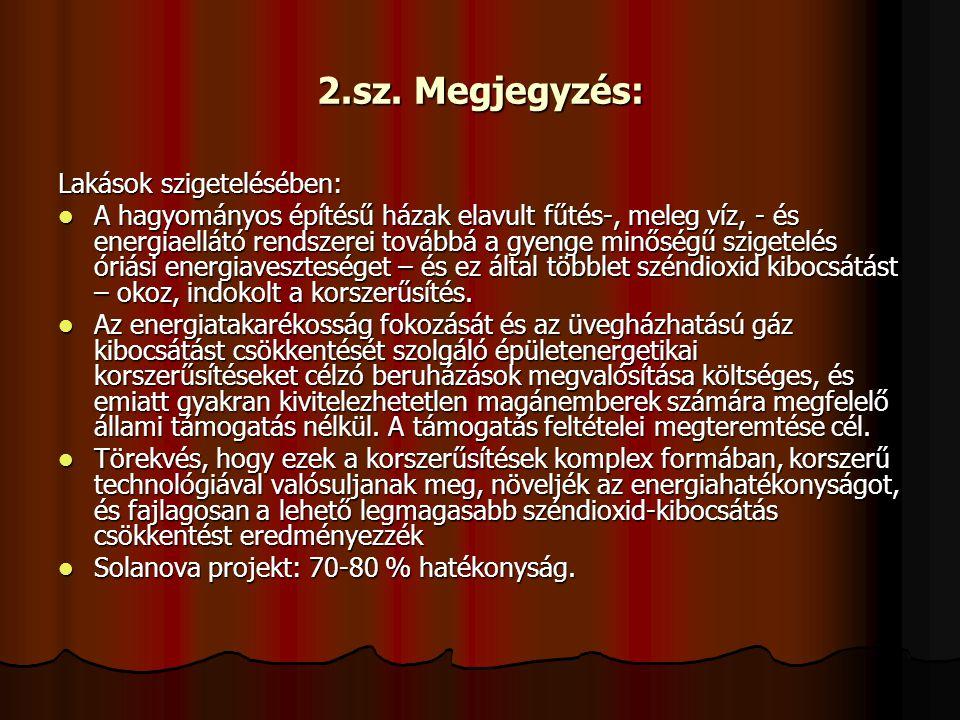 2.sz.
