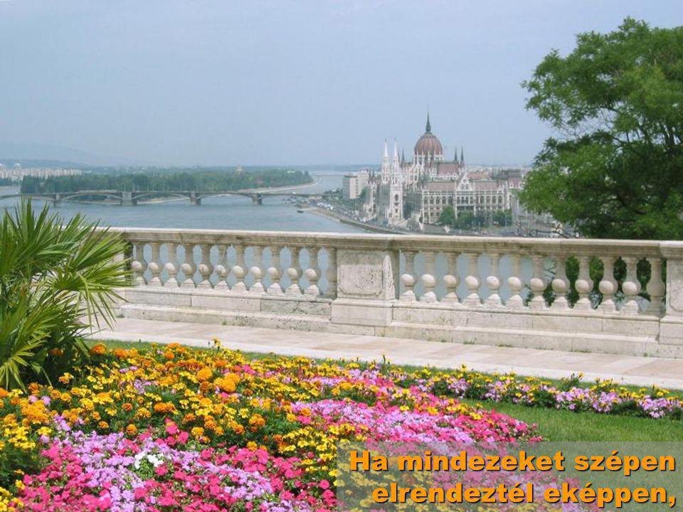 növelj pásztorbotot virágzó rózsaszálból …