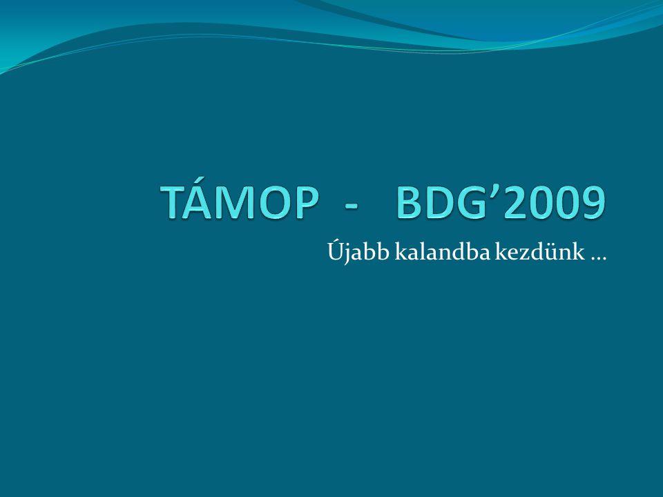 TÁMOP HEFOP 4 Ki:Dibusz Anikó kompetencia terület:idegen nyelv osztály:10.D képzések:idegen nyelv képzések:projektoktatás a tanórán képzések:kooperatív tanulás képzések:IKT