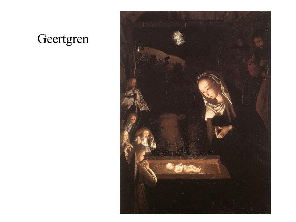 Geertgren