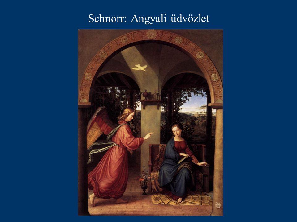 Giotto: Az utolsó vacsora