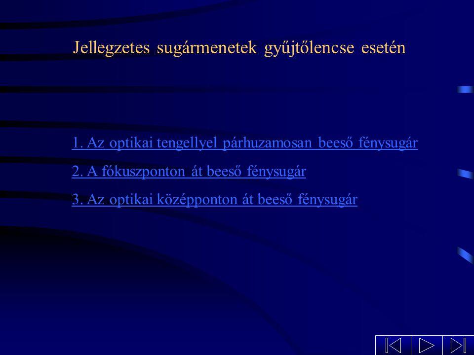Galilei mechanikai eredményei Galilei nevéhez fűződik a szabadesés vizsgálata, melynek tapasztalatait matematikai képletben összegezte.