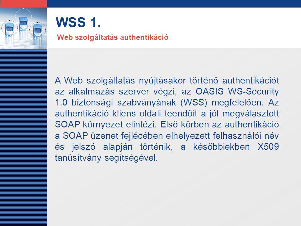 LOGO WSS 1.