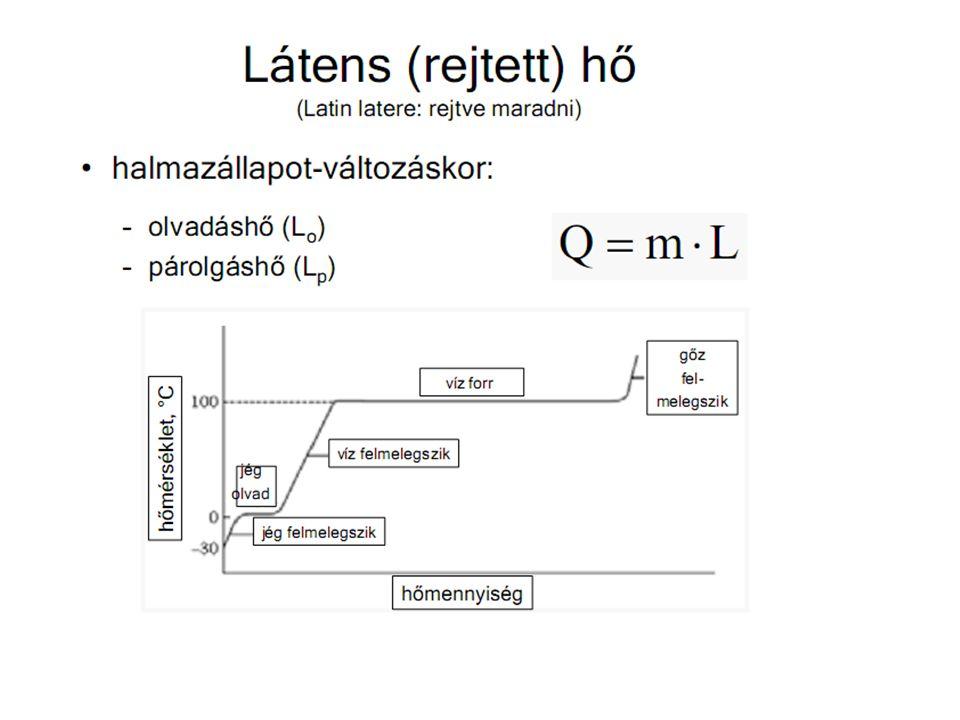 A fizikában ionizált gázt jelent, illetve a negyedik halmazállapotot a szilárd, folyadék és gáz mellett.