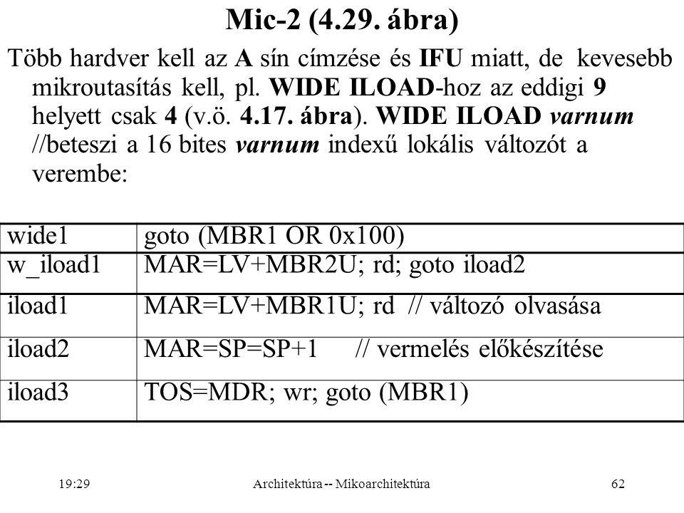 62 Mic-2 (4.29.