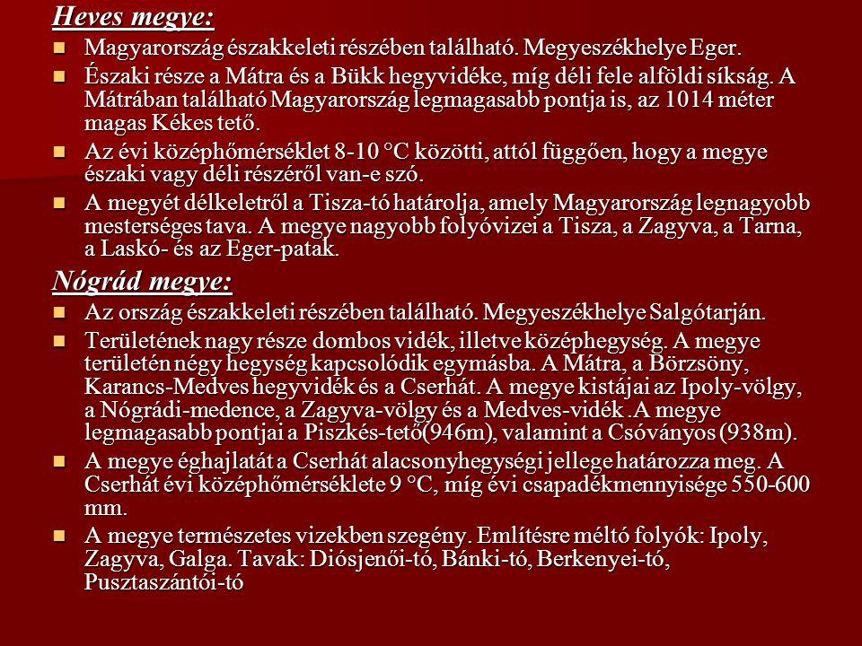 Miskolc Észak-Magyarország legnagyobb városa.Miskolc Észak-Magyarország legnagyobb városa.