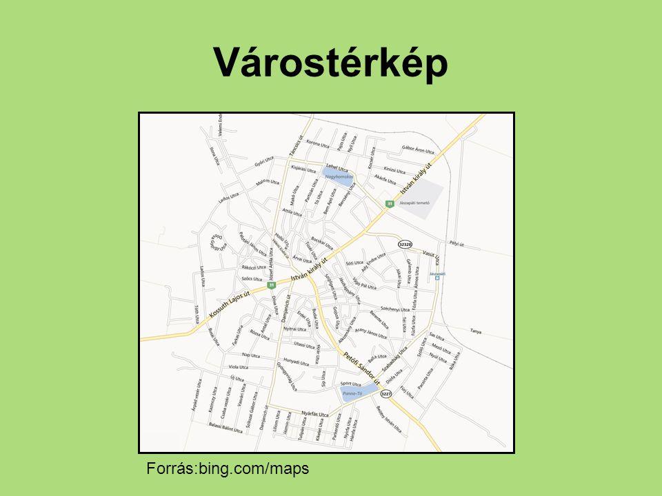 A terület népessége a 11.