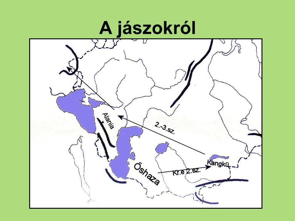 13.-16.század 1.