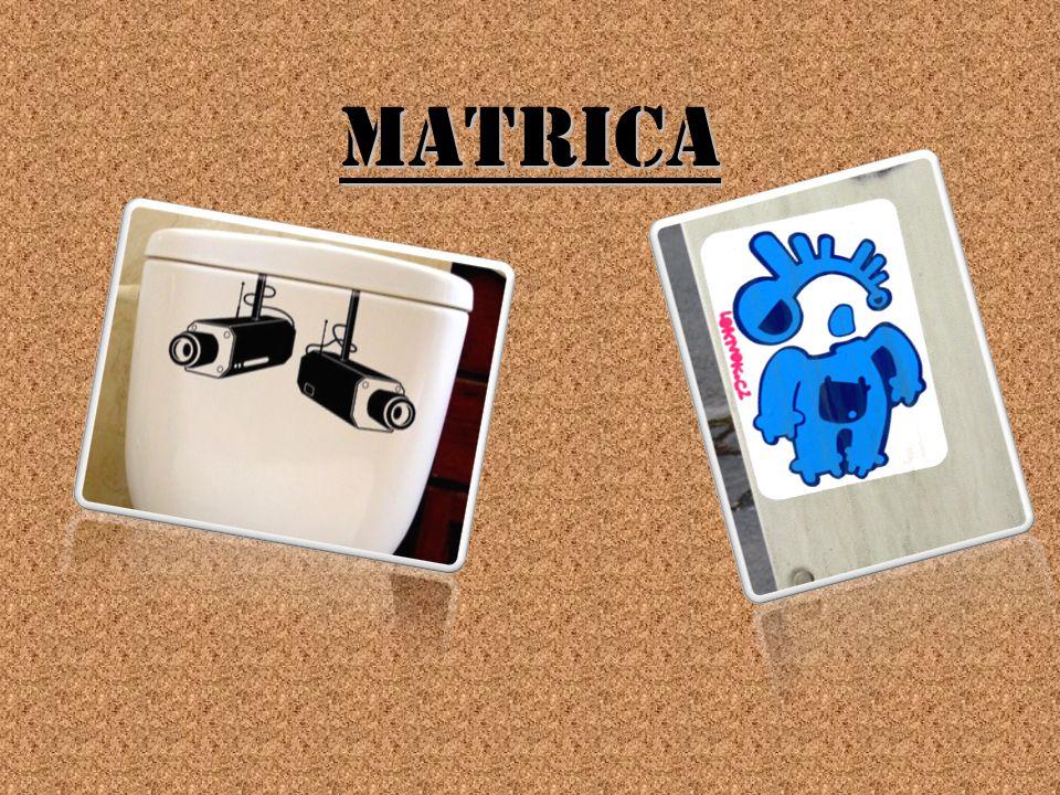 matrica