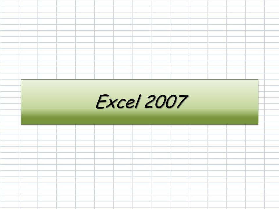 Területdiagram Több adatkészlet közötti időbeli különbségeket emelhetjük ki.