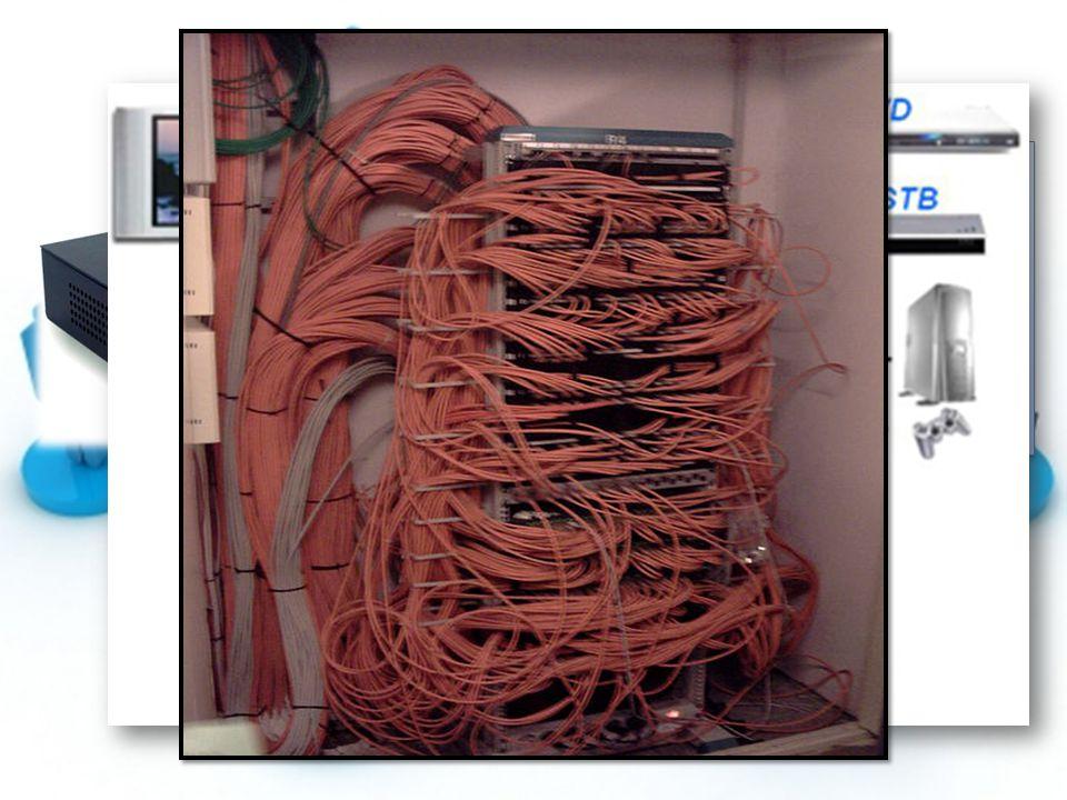 Switch folytatása… -Sebesség -Hub továbbfejlesztése - Ütközések elkerülése (torlódás) - Ethernet címek - Magas hálózati terhelhetőség -Sebesség -Hub t