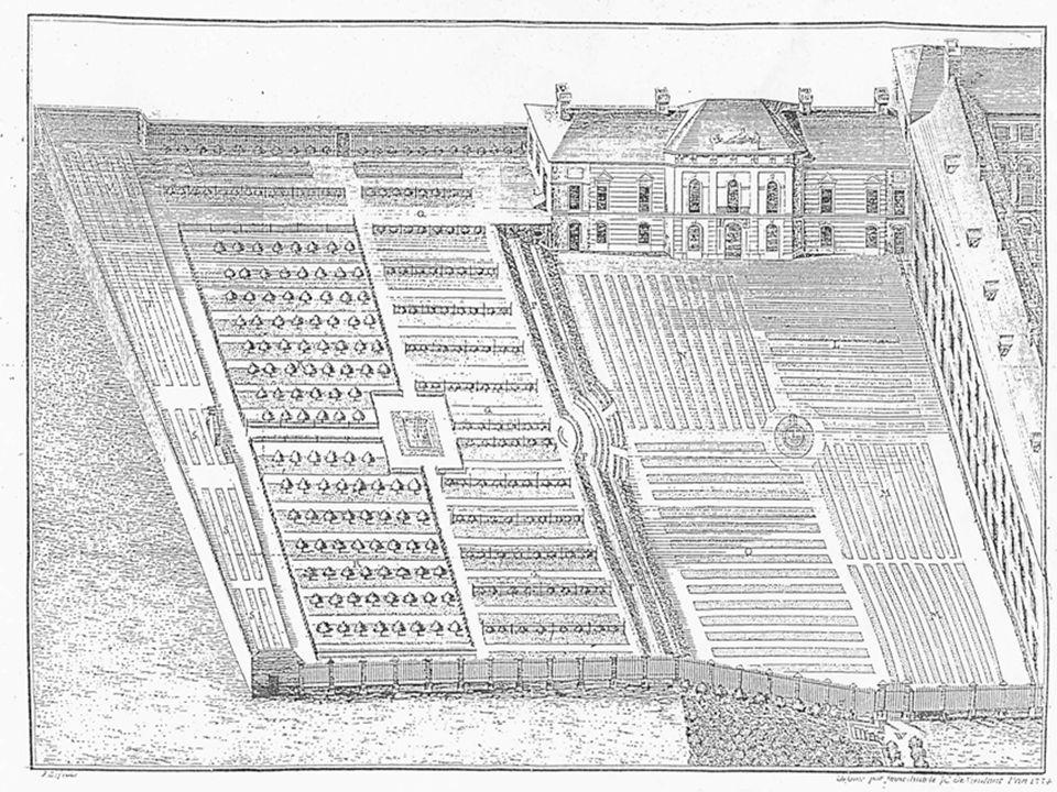 Mitterpacher Lajos tananyagának hat részre való tagolása: Talajtípusok és a rajtuk termelhető növények, talajjavítása és trágyázása Az emberi táplálko