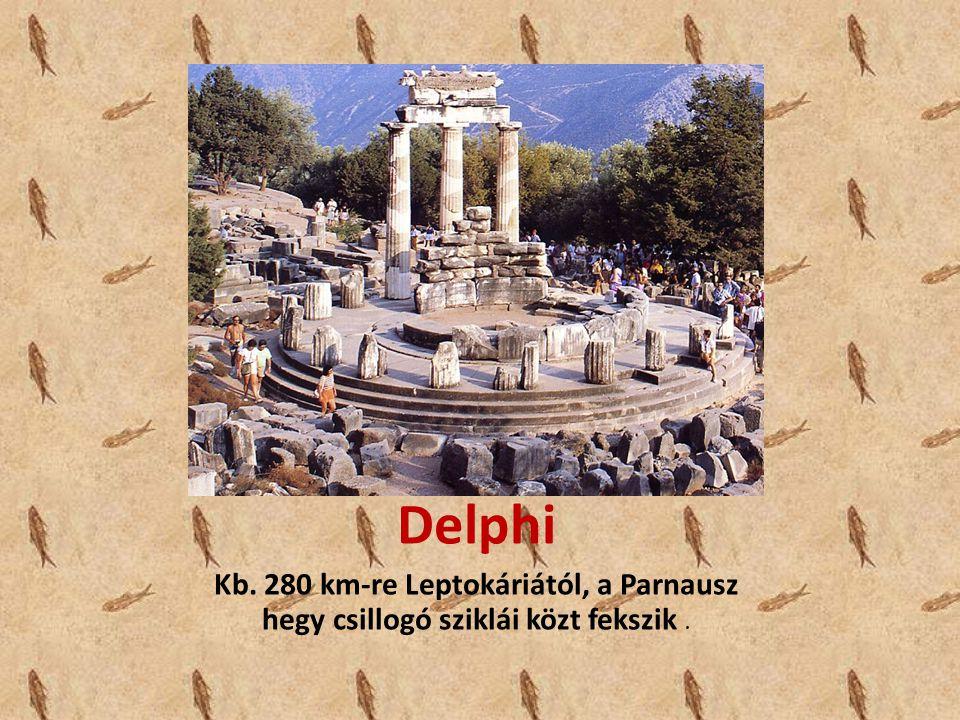 Delfi kutatás A tudományos életben, az utóbbi években egyre elterjedtebben alkalmazott Delfi módszer klasszikus formája a prognosztikai Delfi  egy probléma megoldásában megoldást szorgalmaz a csoporttagok interakciója és konfrontációja nélkül elkerülhetővé válik  domináns emberek,akik befolyásolják a csoportot egyoldalú viták az egyéni nézetek elferdülése a többségi véleménytől eltérő, újszerű gondolatok visszautasítása