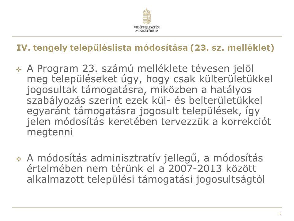 A Program 23.