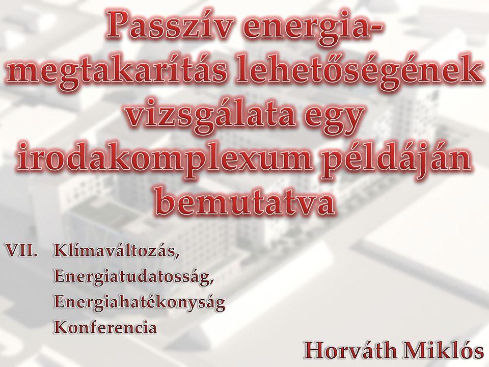 2012.03.09.12  6%-os éves kamatláb - 4%-os éves áramdíj növekmény VII. KLENEN - Horváth Miklós