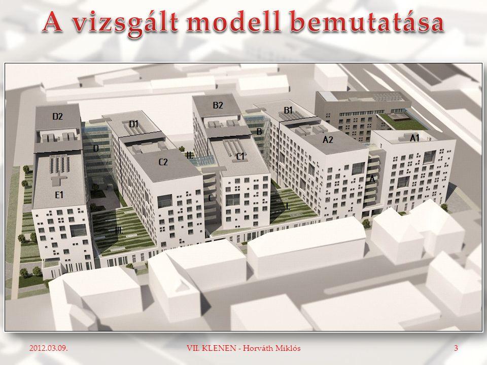 2012.03.09.3VII. KLENEN - Horváth Miklós
