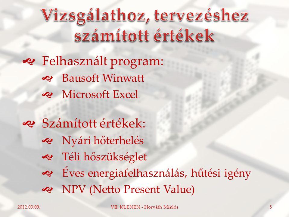 2012.03.09.6VII. KLENEN - Horváth Miklós