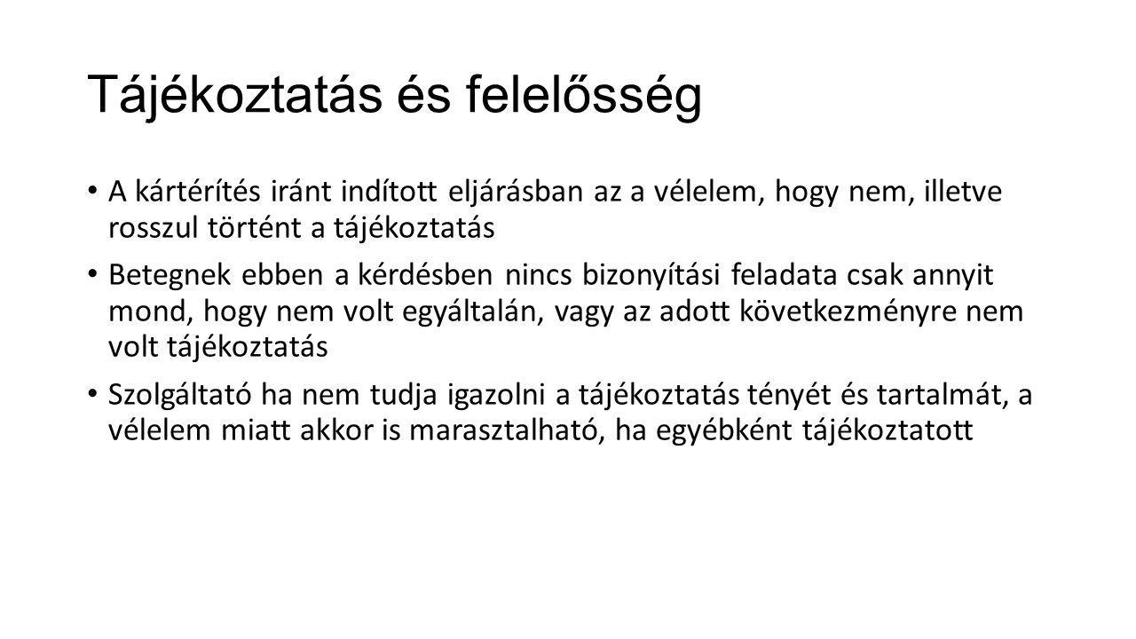 Tolmács Határon átnyúló egészségügyi szolgáltatások, Magyarországon lakó külföldiek, siketnémák.