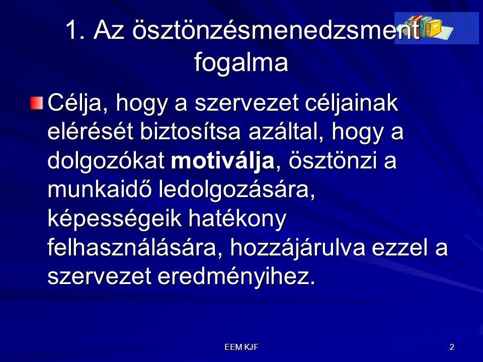 EEM KJF 3 1.2.
