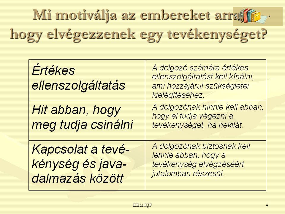 EEM KJF 5 1.3.
