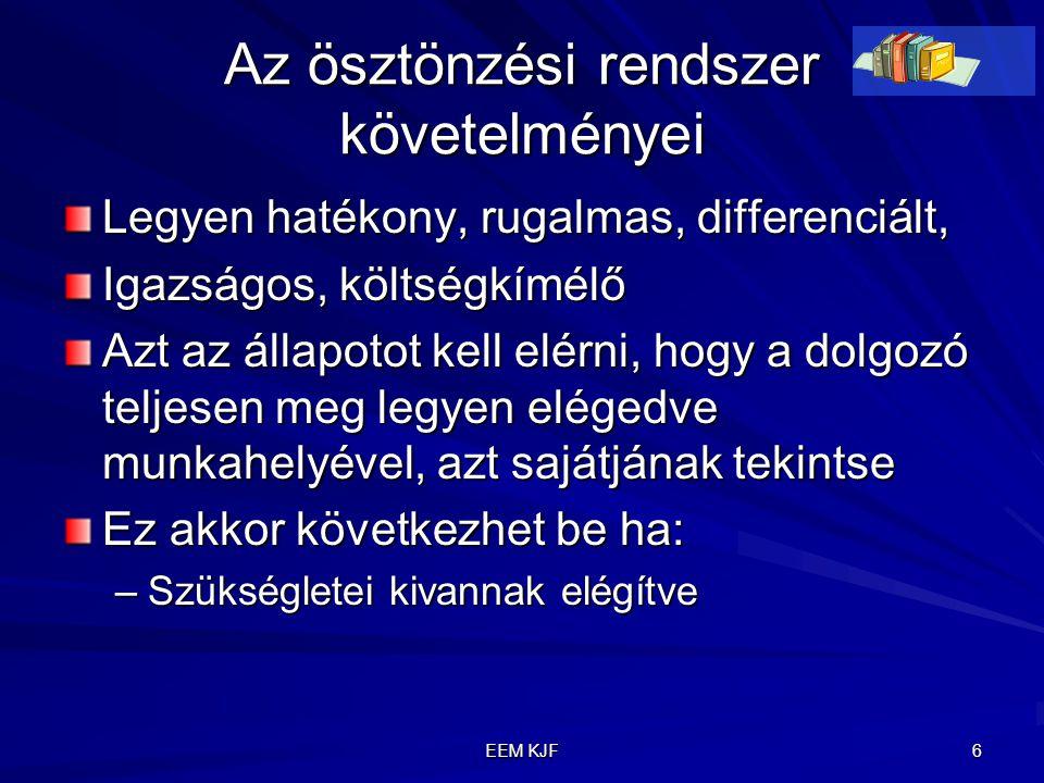 EEM KJF 7 2.