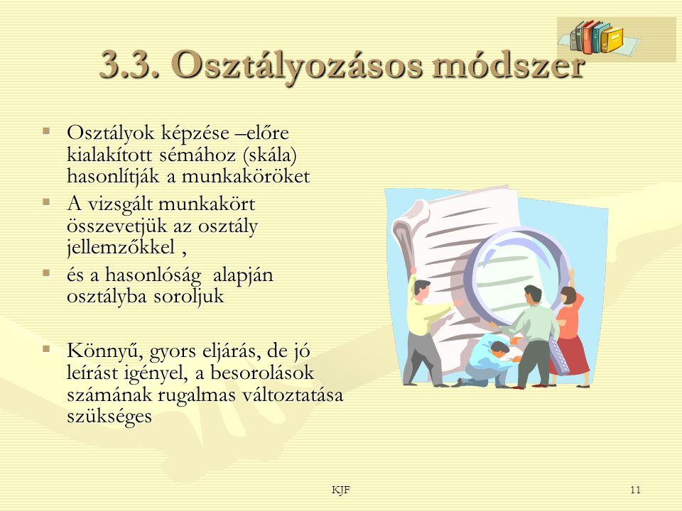 KJF11 3.3.