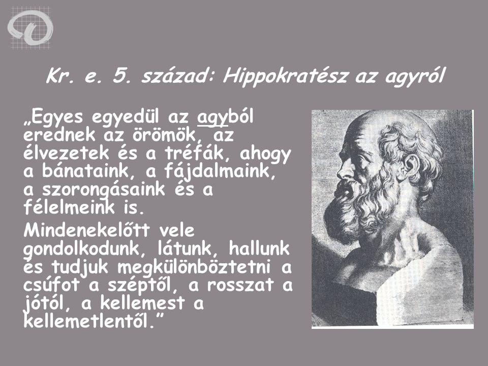 Kr.e. 5.