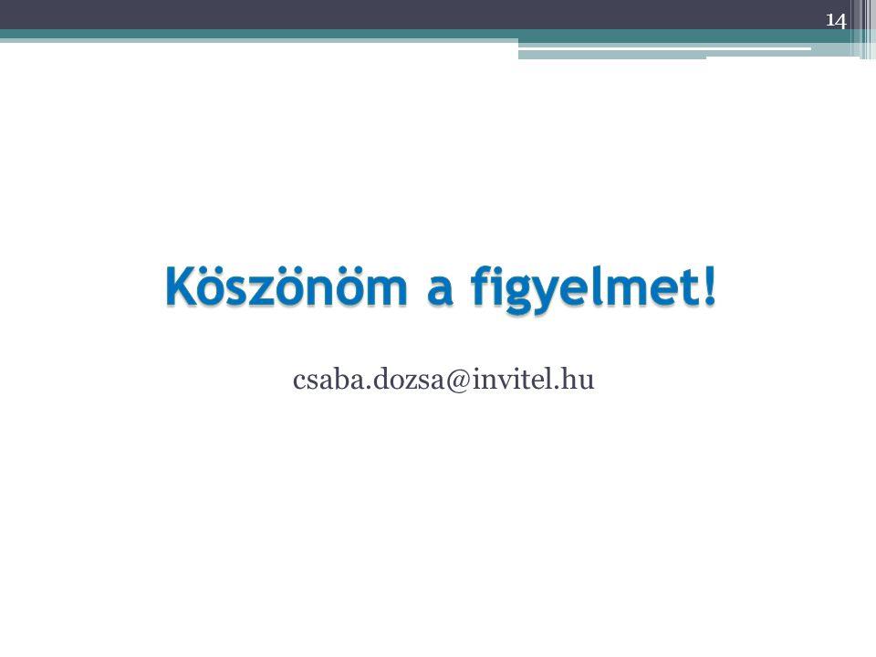 14 csaba.dozsa@invitel.hu