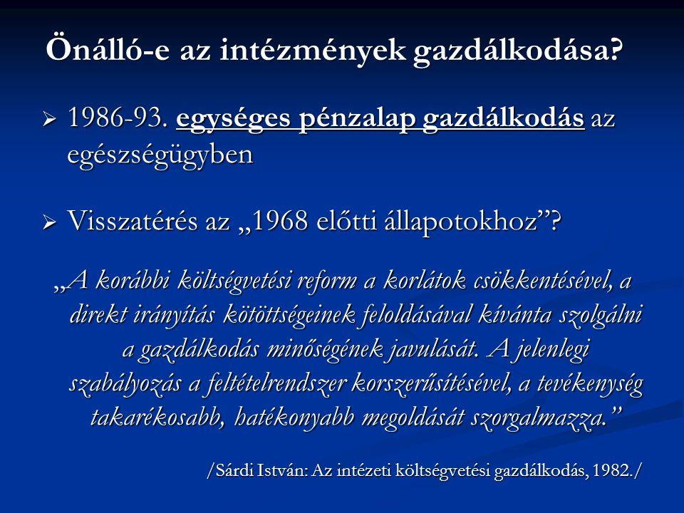  1986-93.