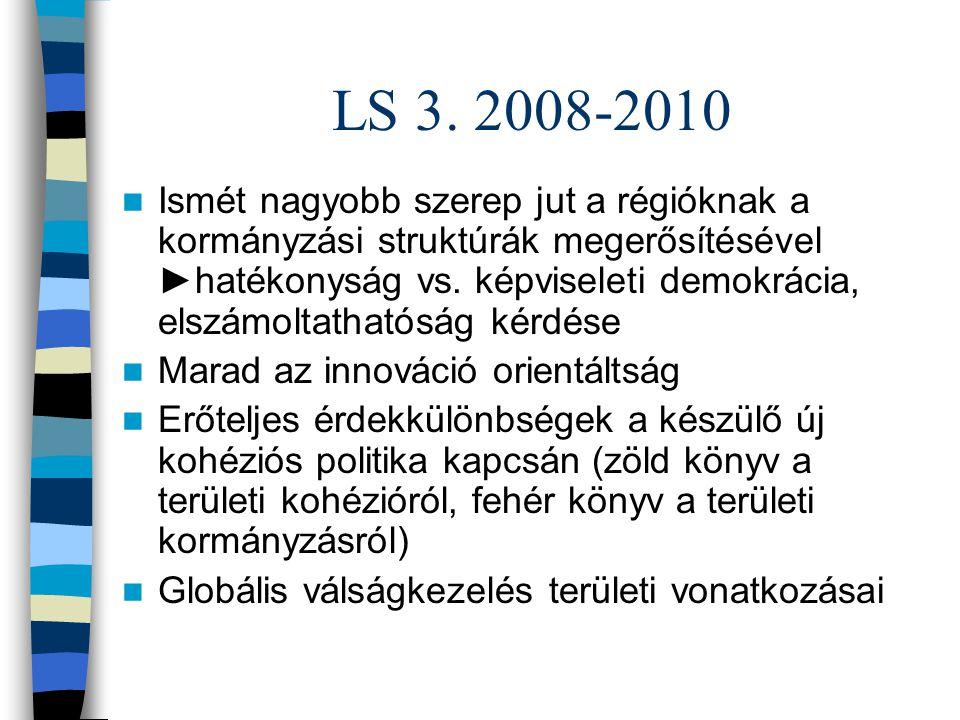 LS 3.