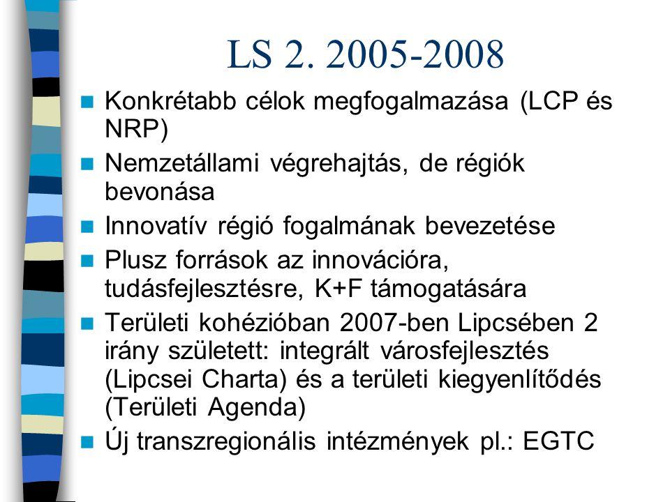 LS 2.